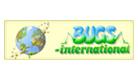 Bugs International