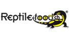 Reptile-Food.ch GmbH