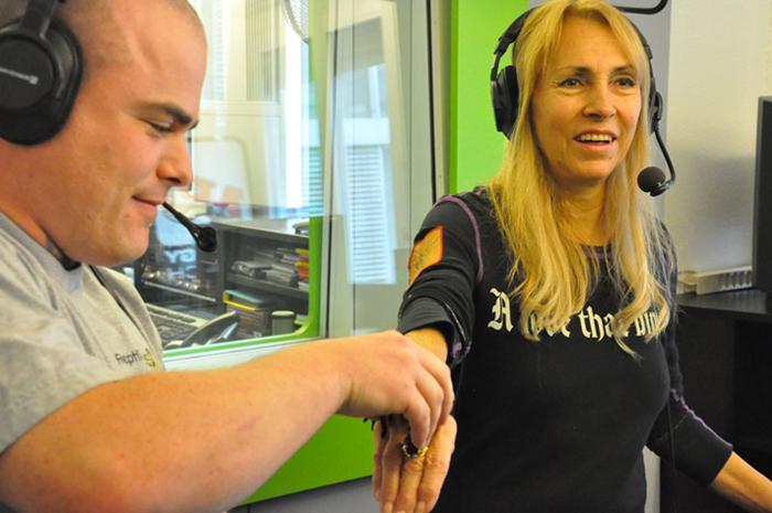 Radio Energy, Medien | Terraristik Online-Shop, Reptile-food.ch Shop | Online kaufen, bestellen